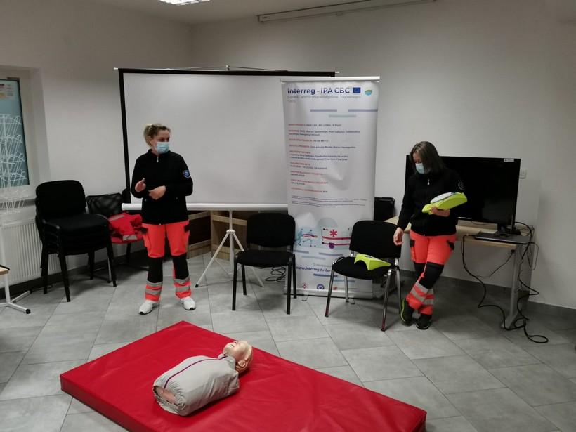 prva pomoć vrbovec (2)