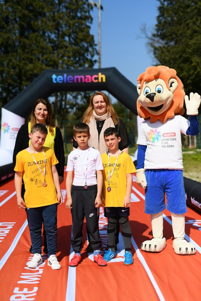 sportske igre mladih (11)