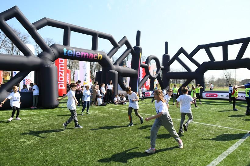sportske igre mladih (13)