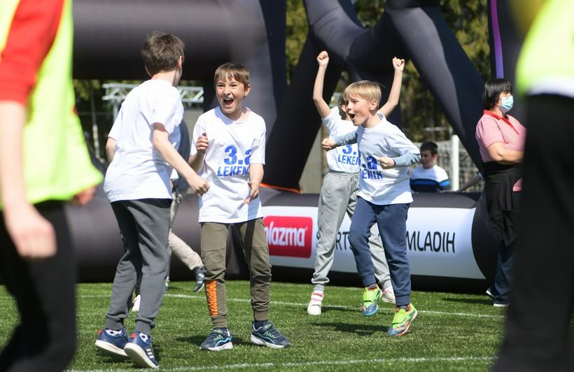 sportske igre mladih (14)