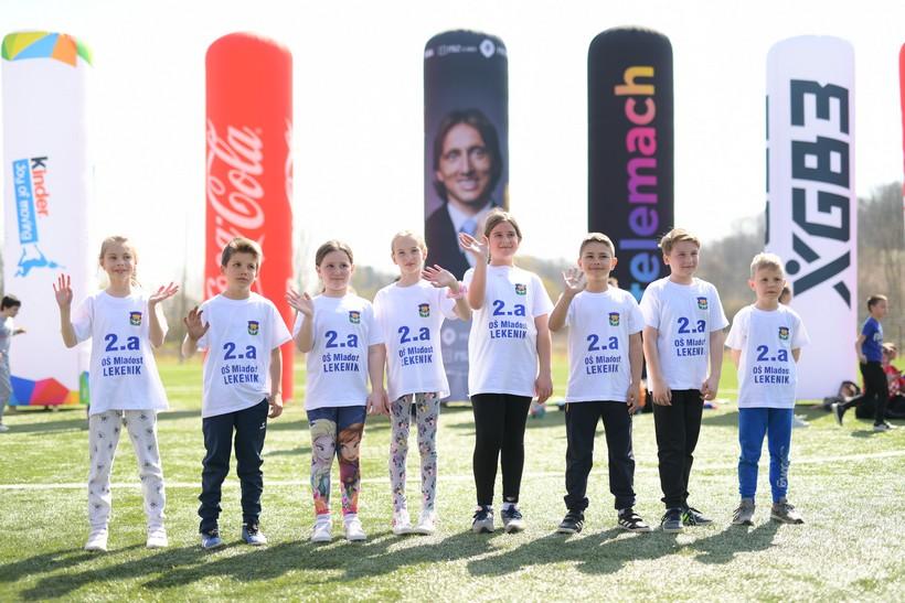 sportske igre mladih (16)