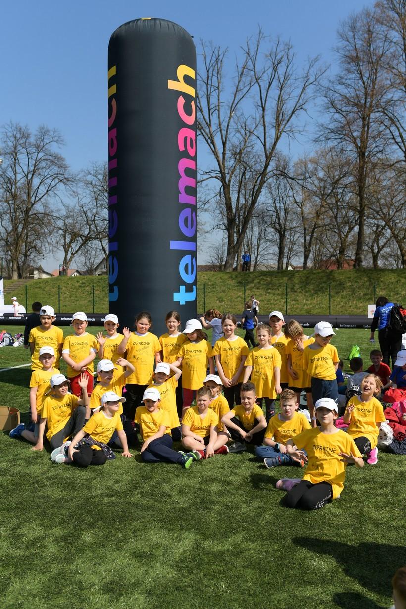 sportske igre mladih (17)