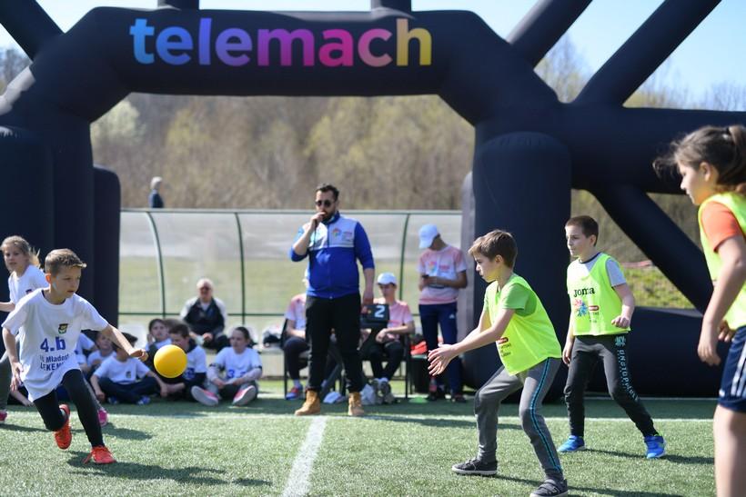 sportske igre mladih (18)