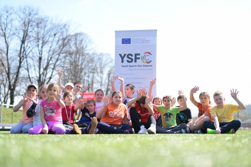 sportske igre mladih (19)