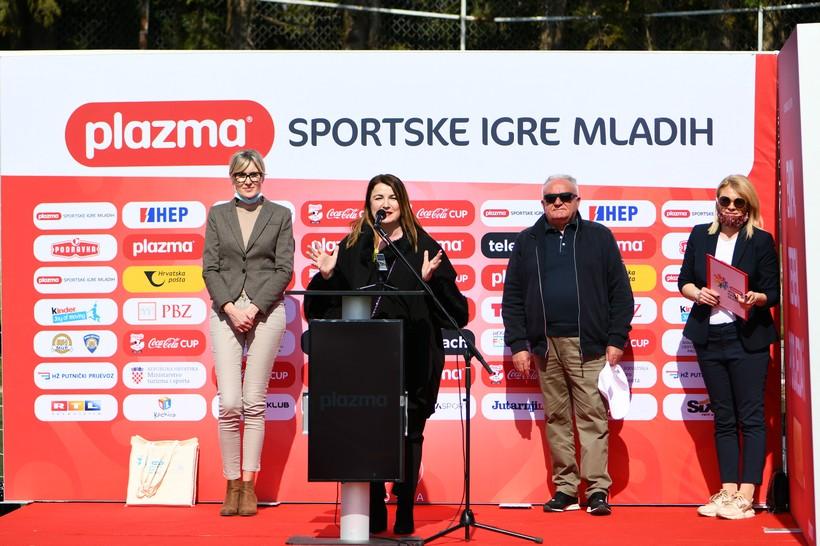 sportske igre mladih (2)
