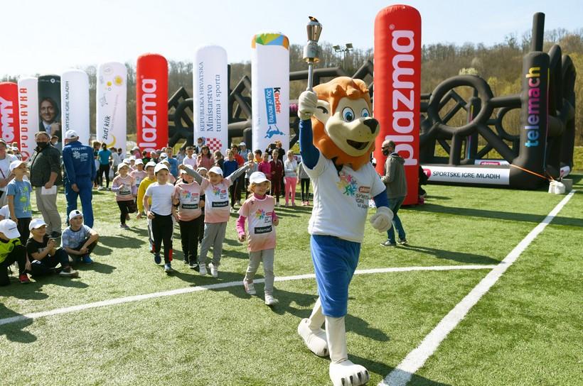 sportske igre mladih (3)