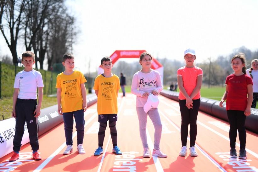sportske igre mladih (8)