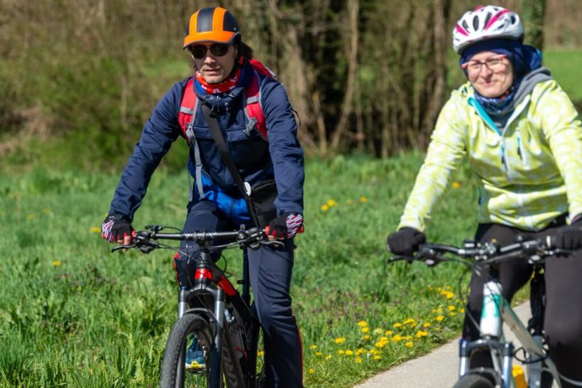 Biciklijada-05-04-2021-111-e1617642054938