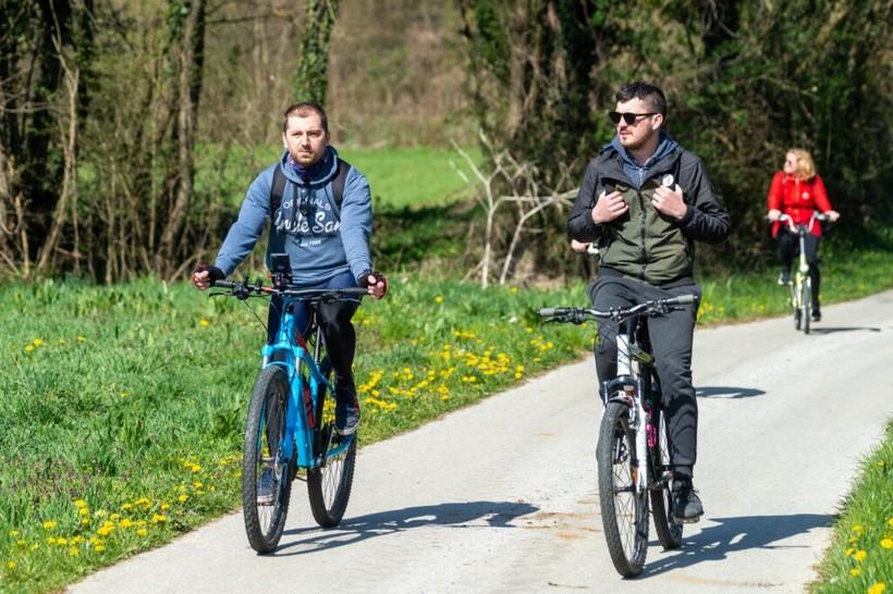 Biciklijada-05-04-2021-123-e1617642075772