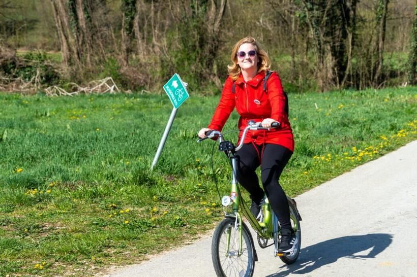 Biciklijada-05-04-2021-126-e1617642089529