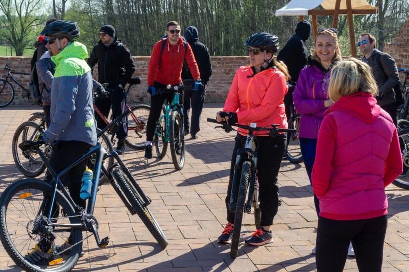 Biciklijada-05-04-2021-24-e1617641827326