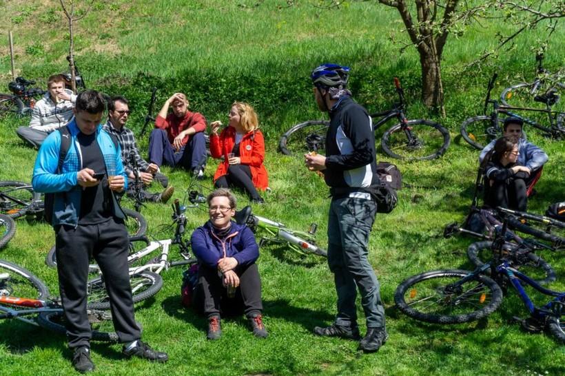 Biciklijada-05-04-2021-55-e1617642164368