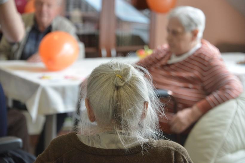 Plenković otkrio kad kreću isplate covid dodataka za umirovljenike