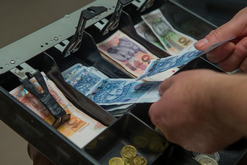 Koprivničko-križevačka policija upozorava: 'U opticaju su krivotvorene novčanice'