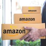Hrvatska pošta ubrzano postavlja paketomate diljem zemlje; sklopili ekskluzivni ugovor s Amazonom
