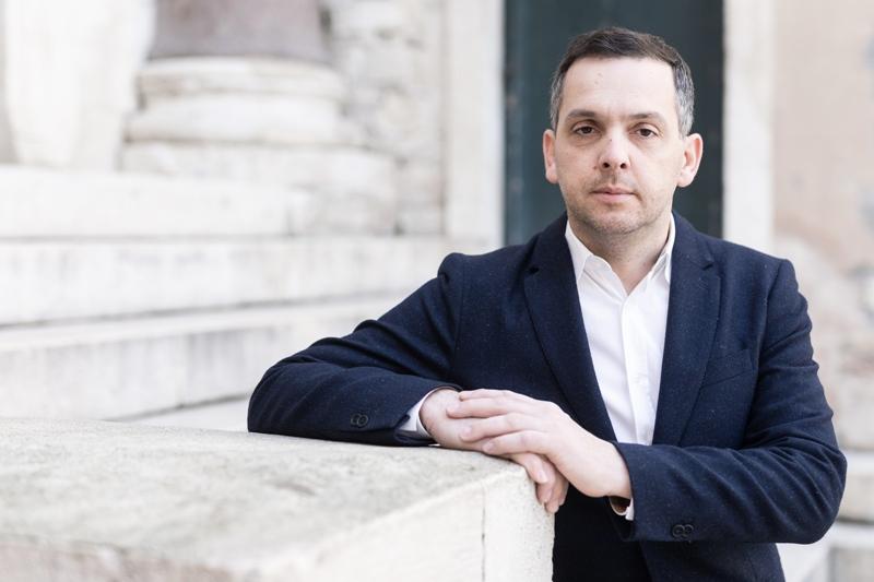 Franić (SDP): Župan Boban ignorira mogućnosti za spas turističke sezone