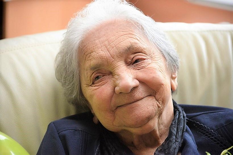 baka alojzija