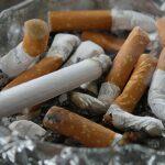 DRASTIČNE MJERE? Razmatraju zabranu pušenja rođenima nakon 2004. godine