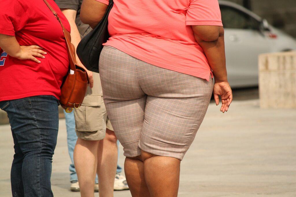 Ako ste u posljednjih godinu dana neželjeno dobili ili izgubili na težini, niste vi krivi; kriva je pandemija