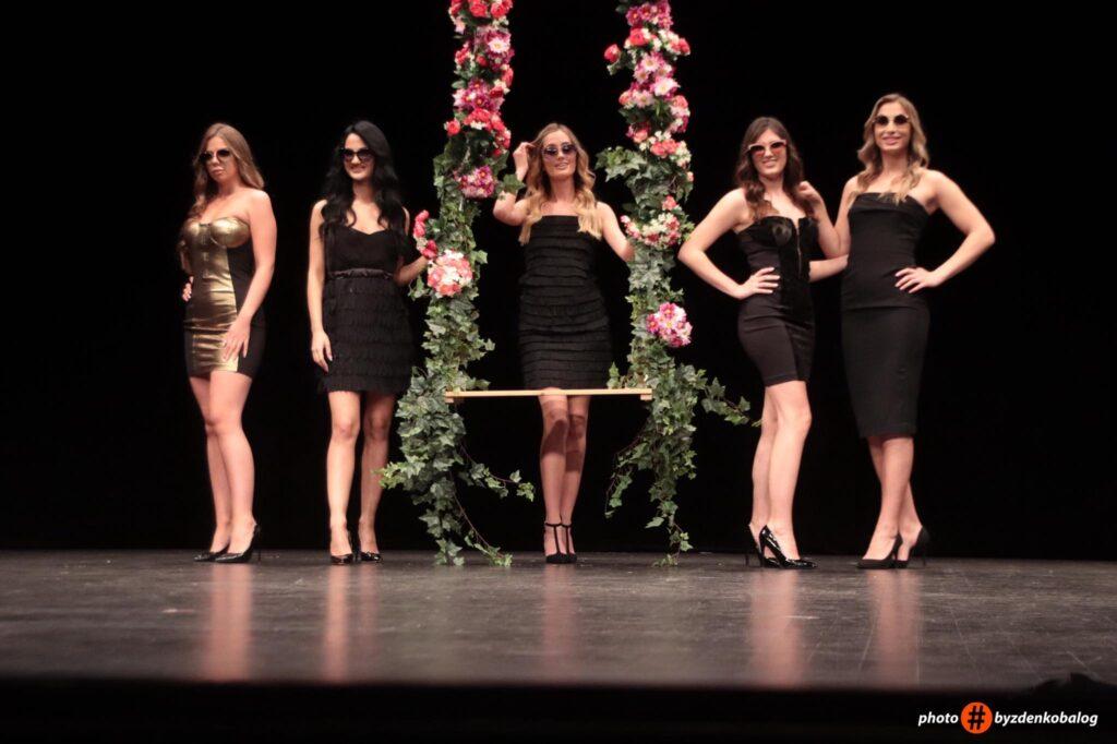 🖼️ Erika, Marija Magdalena, Lorena, Jelena i Marinela