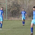 NOGOMET I. ŽNL Pogotkom Ivanagića Kloštar do sva tri boda