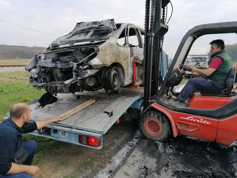 prometna veliko trojstvo požar (2)