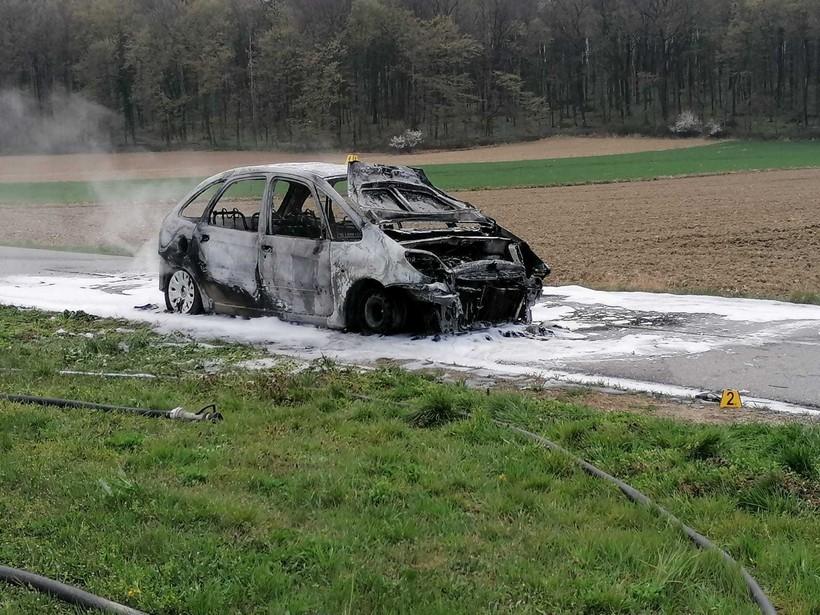 prometna veliko trojstvo požar (4)