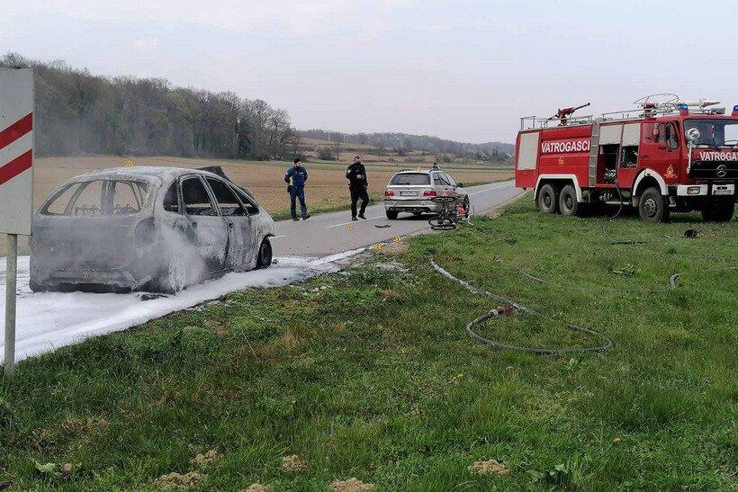 prometna veliko trojstvo požar (6)