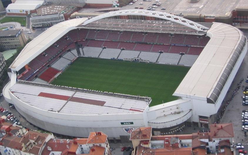 EURO: Amsterdam i Bilbao odlučni imati gledatelje na stadionima