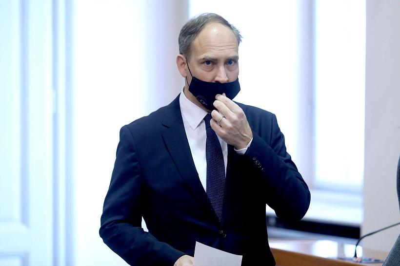 HDZ nezadovoljan dolaskom političara Domovinskog pokreta na Festival slobode