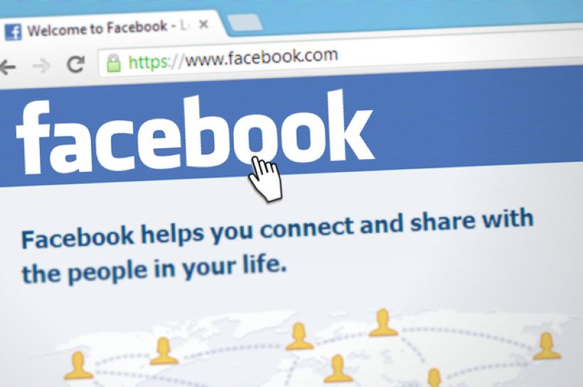 Masovna akcija: Facebook briše mrežu njemačkih teoretičara zavjera