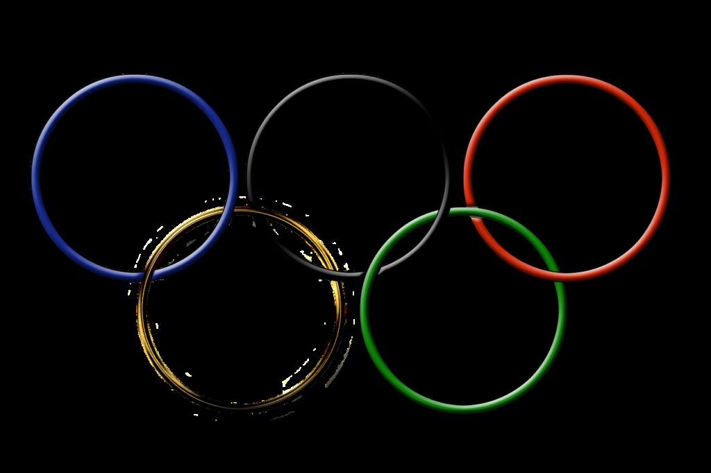 Zimske olimpijske igre u Pekingu ponovno bez gledatelja
