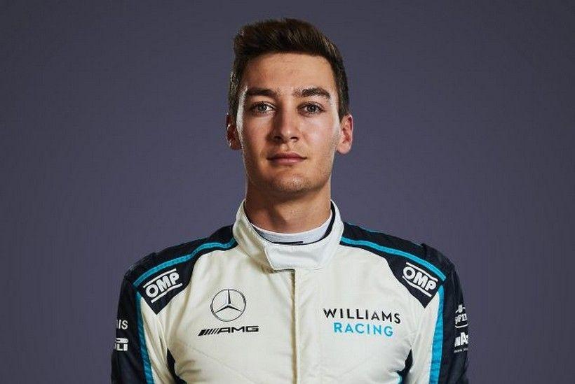 George Russell od sljedeće sezone u Mercedesu