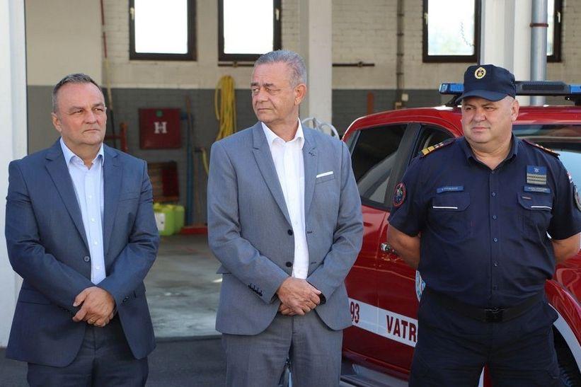 Primopredaja vozila JVP Križevci (10)