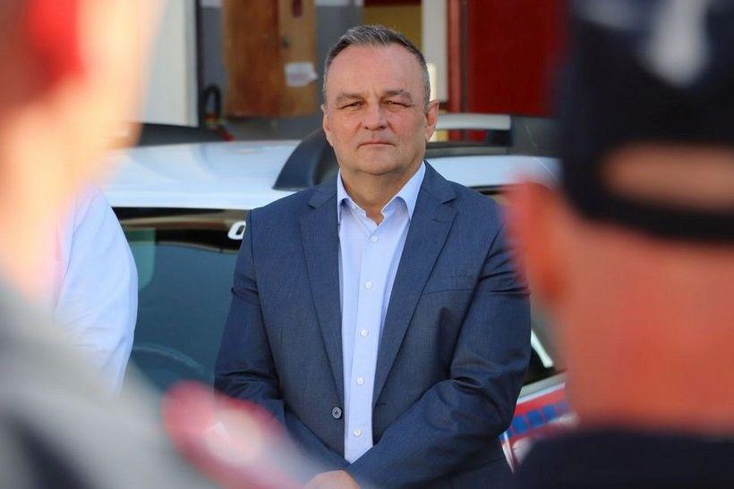 Primopredaja vozila JVP Križevci (16)