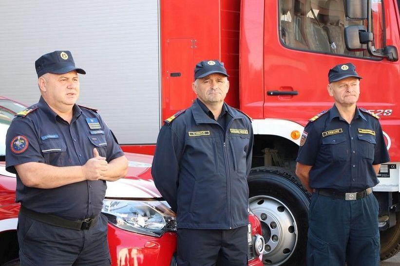 Primopredaja vozila JVP Križevci (17)