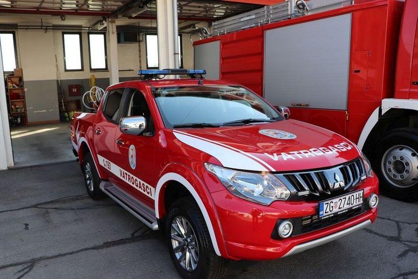 Primopredaja vozila JVP Križevci (27)