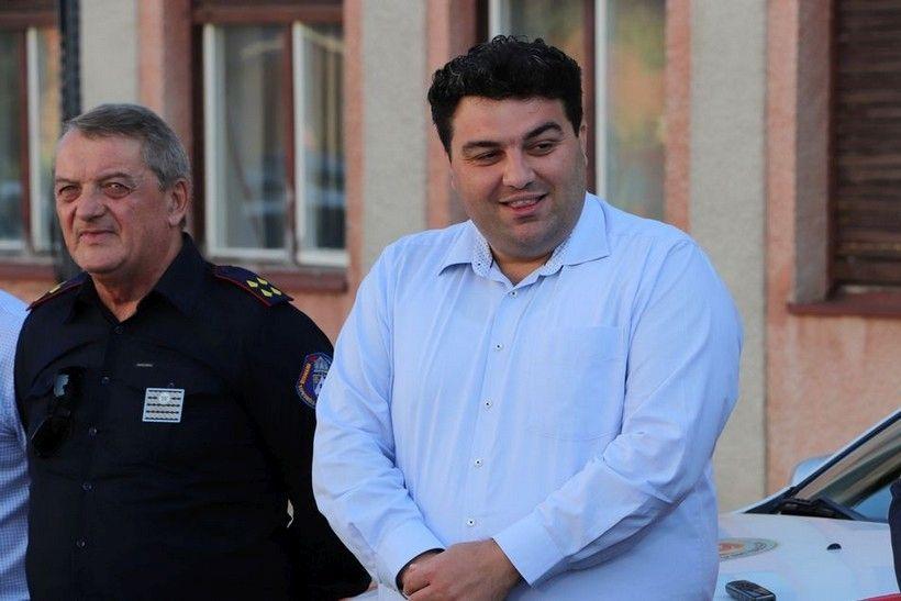 Primopredaja vozila JVP Križevci (8)