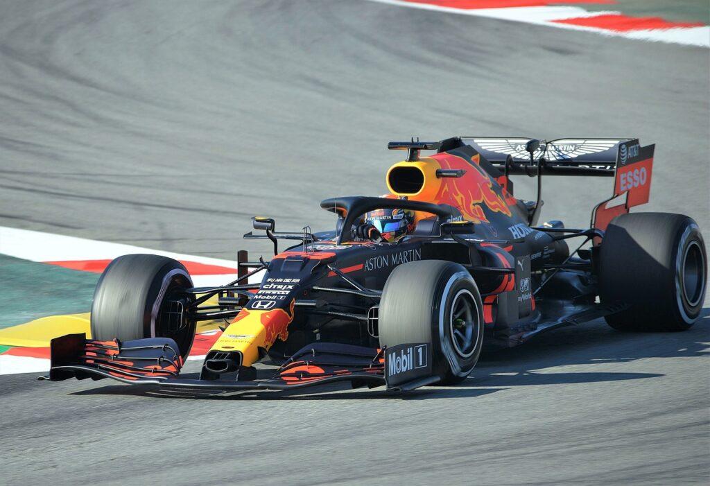F1 | Albon sljedeće godine u Williamsu