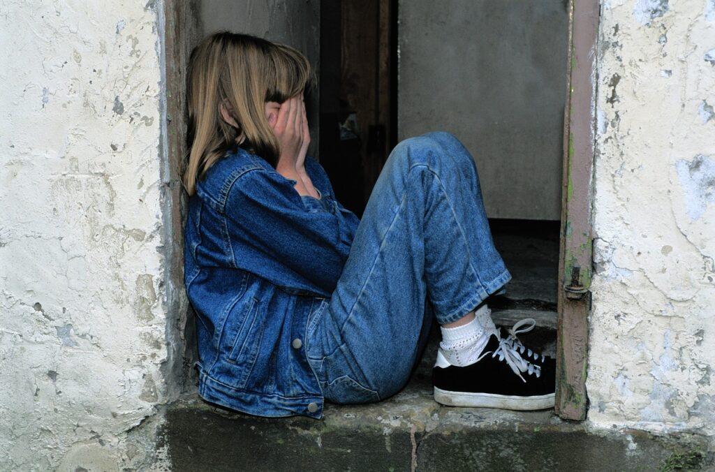 U pandemiji porast seksualnog zlostavljanja djece u Hrvatskoj za čak 67 posto!