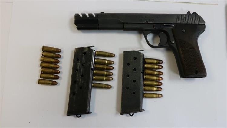 droga oružje (3)