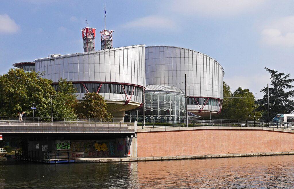 Hrvatska izgubila u Strasbourgu jer u pet godina nije iselila ovršenika
