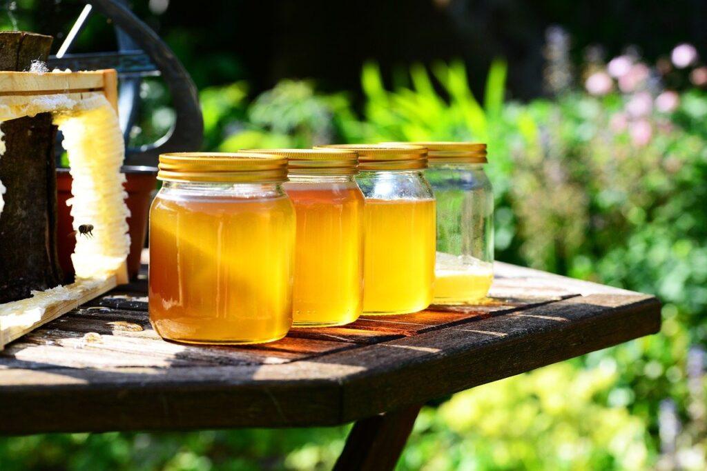 Šećerni sirupi, patvorine, teglice bez deklaracije: Evo što se sve prodaje pod med