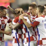 U ponedjeljak počinje prodaja ulaznica za Hrvatska – Rusija