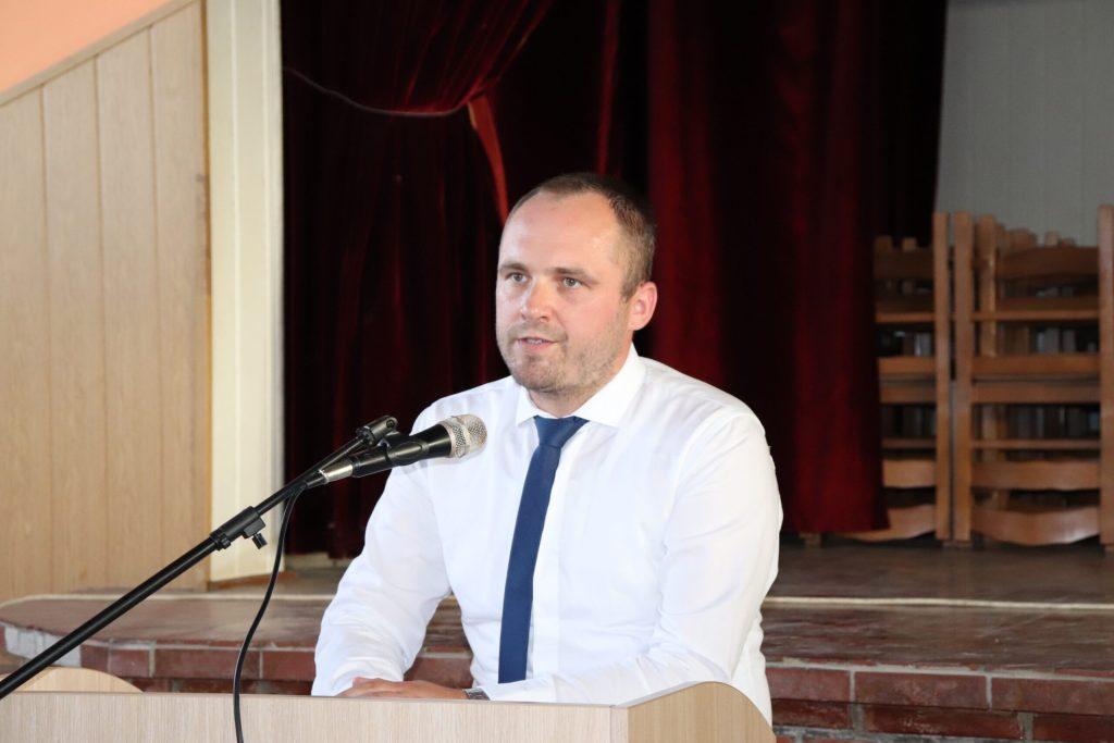 Općina Koprivnički Ivanec školarcima koji školu pohađaju izvan općine osigurala besplatne bilježnice i likovne mape
