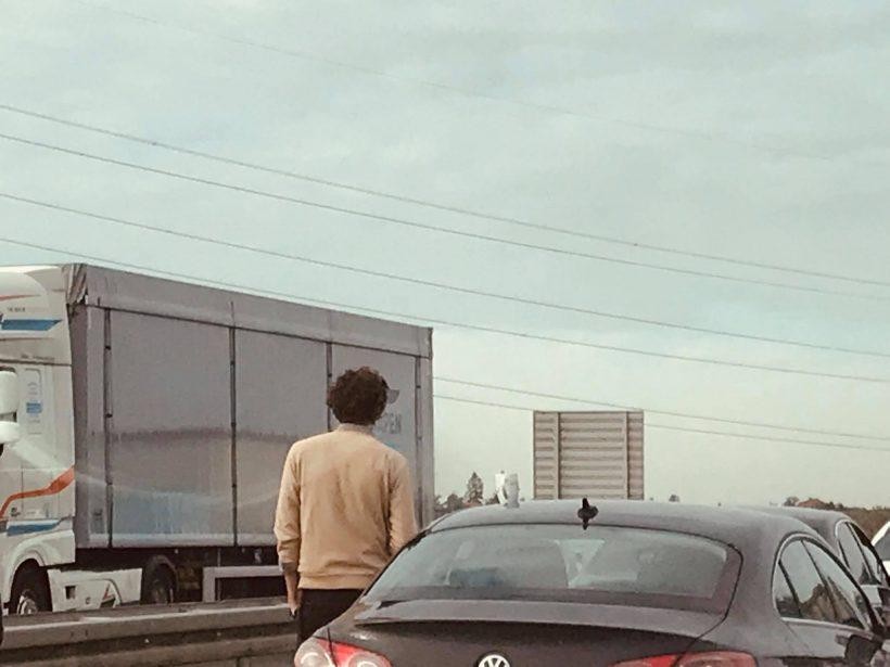 kava automobil