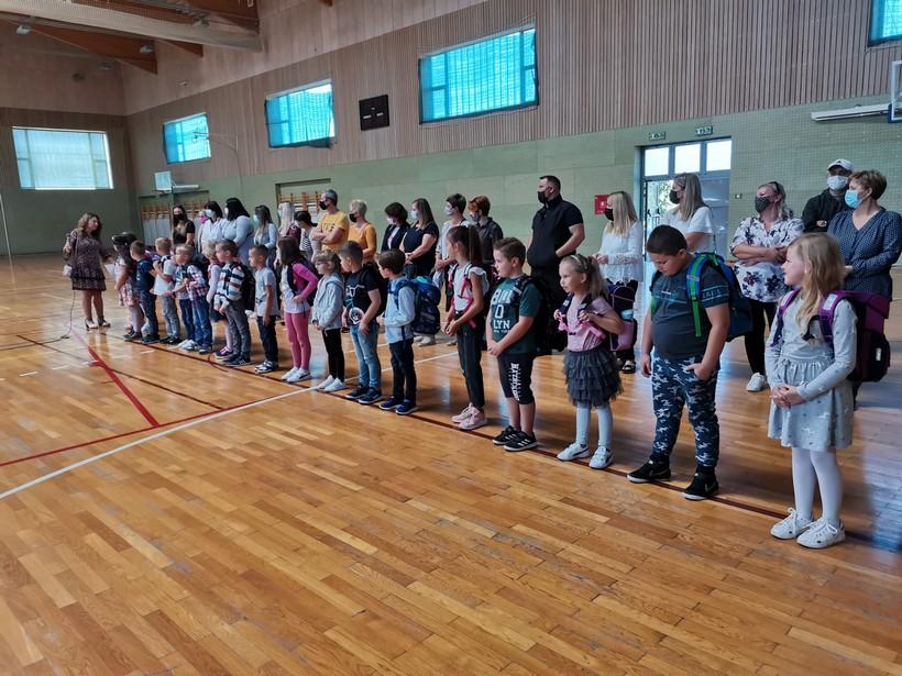 križ škola prvašići (5)
