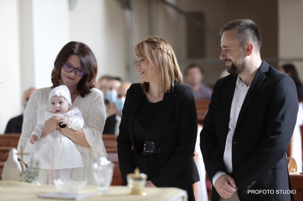 krstenje11