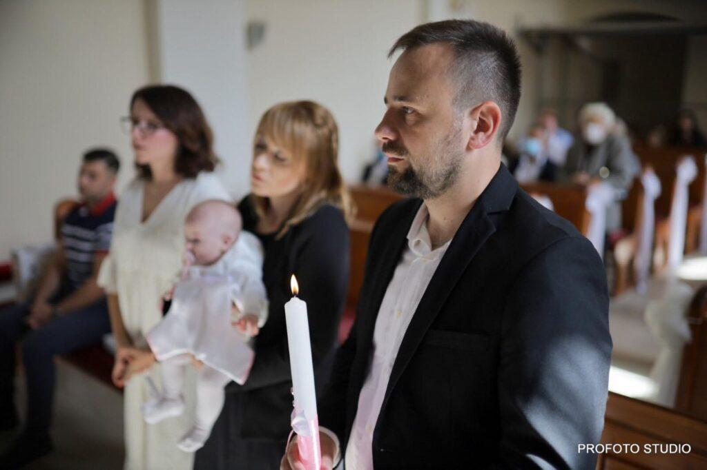 krstenje12