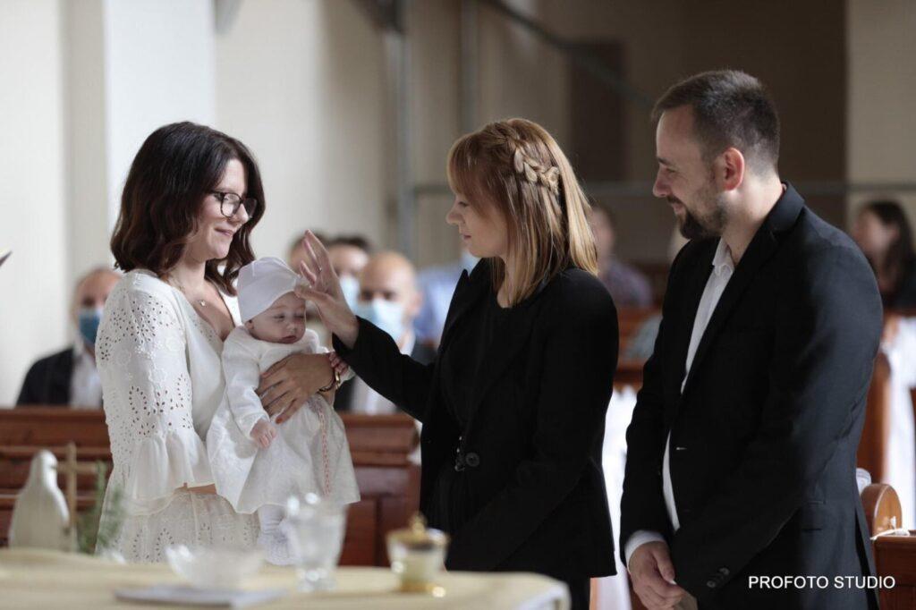 krstenje14